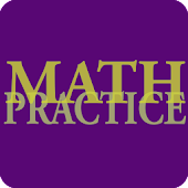 MATH -SAT GRE GMAT ENGINEERING