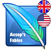 Learn English: Aesop's Fables