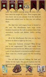 Gary Chalk's Gun Dogs Screenshot 5