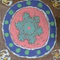Book of Pranayama logo