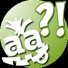 Antworten auf alle Fragen icon