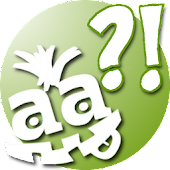 Answers To All Questions Android APK Download Free By Aaappetite.com