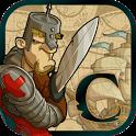 The Conquest: Colonization icon
