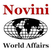 Novini World Affairs