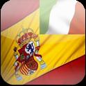Imparare lo Spagnolo icon