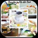 Koleksi Resepi Thai
