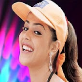 Genelia Top 99 Wallpapers