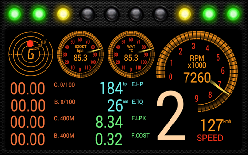 torque pro apk 1.6.41