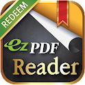 ezPDF Reader for Redeem Code