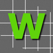 Word Matrix Free Trial