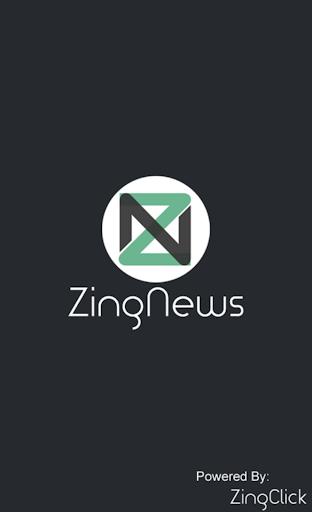ZingNews