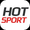 HOTSPORT icon