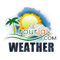 YourJax Weather