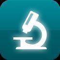 Medische labwaarden icon
