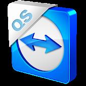QS Add-On: Digiflip