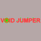 Void Jumper