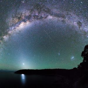 20140404-stary night 2.jpg