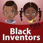 Black Inventors MatchGame FULL