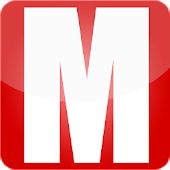Tren Muslim News