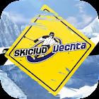 Skiclub Vechta icon