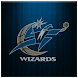 NBA - Washington Wizards Theme