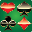 Klondike Solitaire Card Game icon