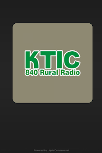 840 KTIC - screenshot thumbnail