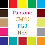 Designers Colour Guide FREE