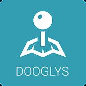 Dooglys Водитель