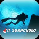 iSub - Il Subacqueo