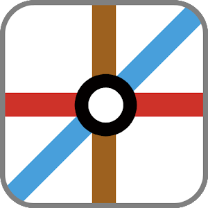 London Underground APK