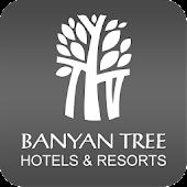 Banyan Tree i-Guest