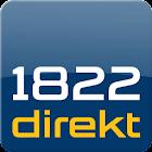 1822direkt-Banking App icon