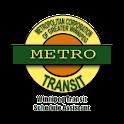 Winnipeg Transit Schedule Tool logo