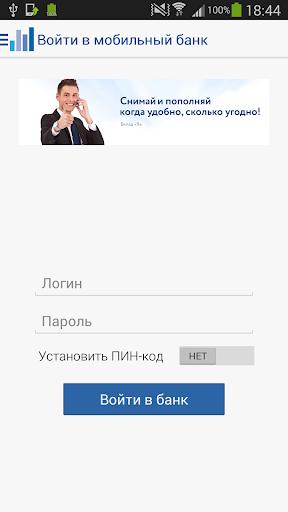 ГОРОД Online