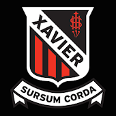 My Xavier