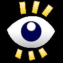 YellowMap logo