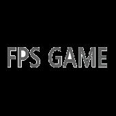Unity FPS Beta 2