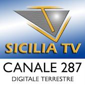 SICILIATV APP