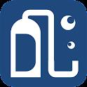 DivingLog-ScubaDivingLogBook- icon