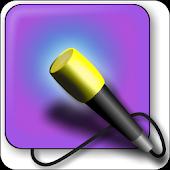 Where's the Karaoke? ™