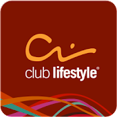 Club Lifestyle