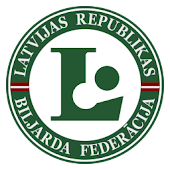 LRBF Informer
