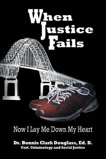 When Justice Fails cover