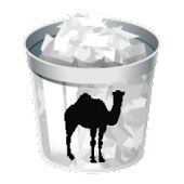 Camel Uninstaller