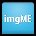 imgME
