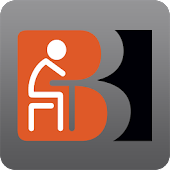 Burkburnett ISD
