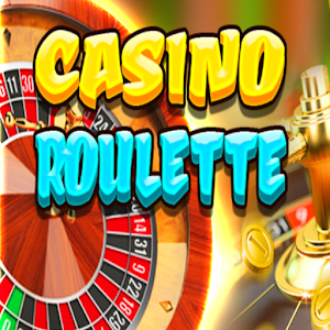 casino online roulette book of ra pc download