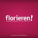 florieren! - epaper