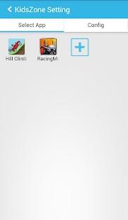 玩教育App|HI小孩空間-- 讓小孩安全健康玩手機的工具免費|APP試玩